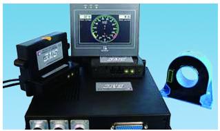动力电池实时监控和管理